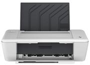 HP Deskjet 1018 Printer