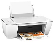 HP Deskjet 1511 Printer