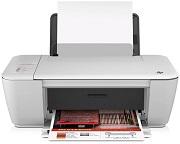 HP Deskjet 1515 All-in-One Printer