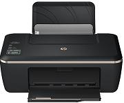 HP Deskjet Ink Advantage 2516 Printer