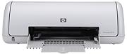 HP Deskjet 3918 Printer