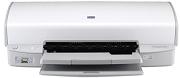 HP Deskjet 5420v Printer