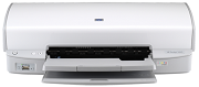 HP Deskjet 5440 Printer