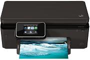 HP Deskjet 6525 Printer