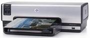 HP Deskjet 6623 Printer