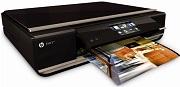 HP ENVY 110 e-All-in-One Printer