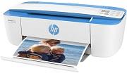 HP DeskJet 3755 Printer