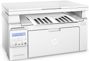HP Laserjet M130nw Printer