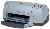 HP Deskjet 920C Driver