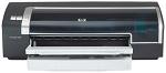 HP Deskjet 9800d Driver
