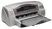 HP Deskjet 1220c Printer