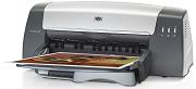 HP Deskjet 1280 Driver