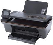 hp deskjet d4260 printer driver download