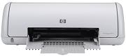 HP Deskjet 3910 Printer