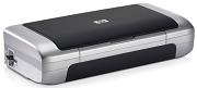 HP Deskjet 450CI Mobile Driver