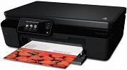 HP Deskjet I5525 Printer