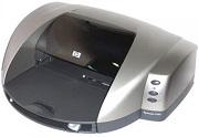 HP Deskjet 5550 Printer
