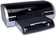 HP Deskjet 5650w Driver