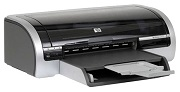 HP Deskjet 5652 Printer