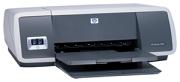 HP Deskjet 5743 Printer