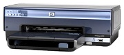 HP Deskjet 6983 Driver
