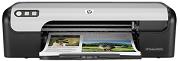 HP Deskjet D2430 Printer