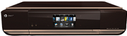 HP ENVY 111 All-in-One Printer