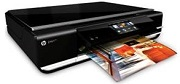 HP ENVY 114 e-All-in-One Printer
