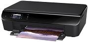 HP ENVY 4501 Printer