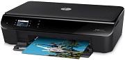 HP ENVY 4502 Printer