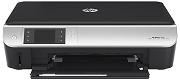 HP ENVY 5532 Printer