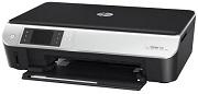 HP ENVY 5535 Printer