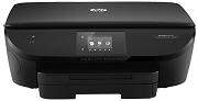 HP ENVY 5644 Printer