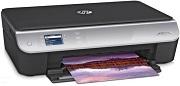 HP ENVY 4504 Printer