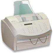 HP LaserJet 3200se Printer