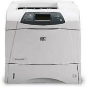 HP LaserJet 4300 Driver Download