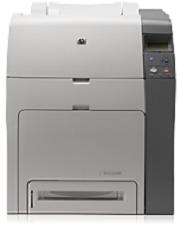 HP LaserJet 4700 Printer