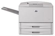 HP LaserJet 9050 Printer