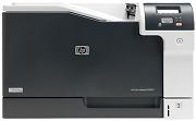 HP LaserJet Professional CP5225n Printer