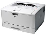 HP LaserJet 5200L Printer