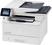 HP LaserJet M426dw Printer