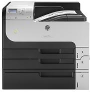 HP LaserJet M712xh Driver