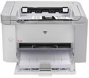 HP LaserJet Pro P1566 Drivers