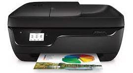HP OfficeJet 3830 Drivers