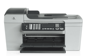 HP Driver Free Download - Printer