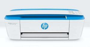 HP DeskJet 3789 Driver