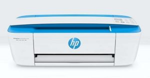 HP DeskJet 3700 Series Driver