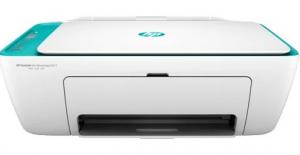 HP Deskjet 2600 Series Driver