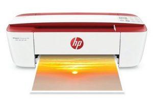 HP DeskJet 3788 Driver