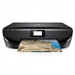 HP ENVY 5000 Printer's image